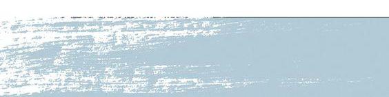 cropped-f15df92ae3aef9074386629cbe199f1b.jpg